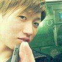 ゆーき (@0315_yuki) Twitter