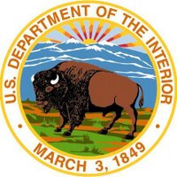 US Dept of Interior | Social Profile