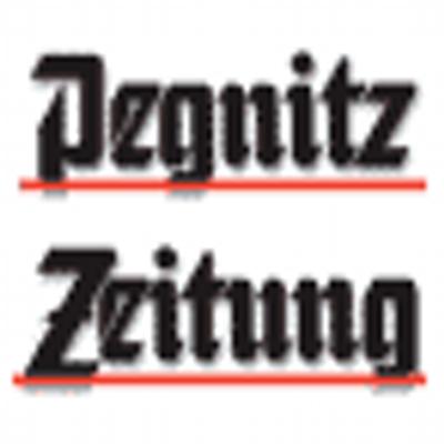 Pegnitz zeitung lauf online dating