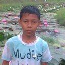 TEDDY PRANATA (@082178534624) Twitter