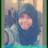 aura_elza