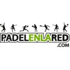 @padelenlaredcom