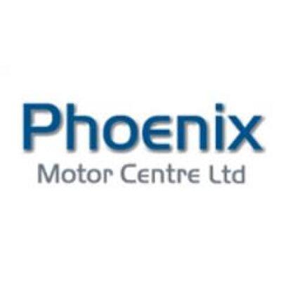 Phoenix Motor Centre Phoenixmotors Twitter