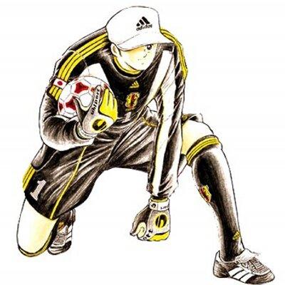Kiper Futsal 13 13 Kiperfutsal Twitter