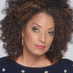 Twitter Profile image of @goodenufmother