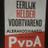 PvdA Albrandswaard