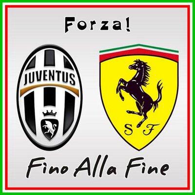 Juventus Ferrari Fc On Twitter Ferrari Sudah Lama Juga Tidak Menang Di Kanada Terakhir Pada 2004 Silam Melalui Michael Schumacher