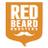 RedBeardRoast