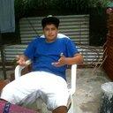 Nahuel del Sana (@02304425225) Twitter