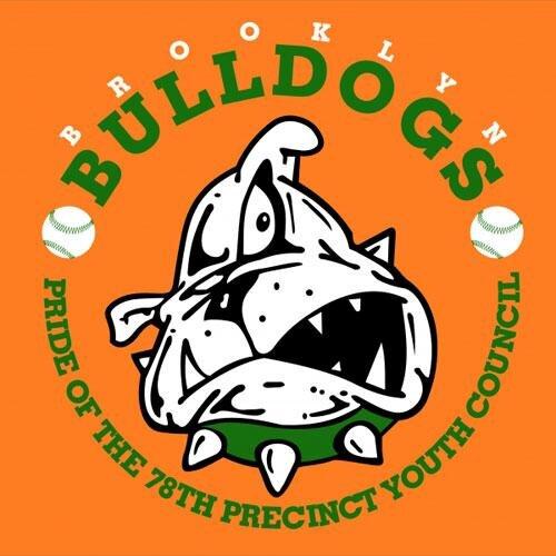 Brooklyn Bulldogs Bk