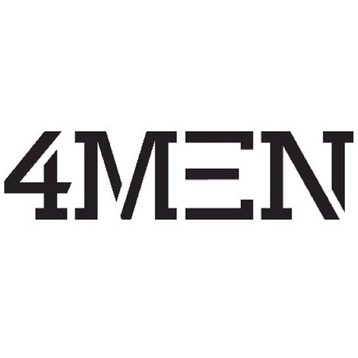 4 Men Clothing