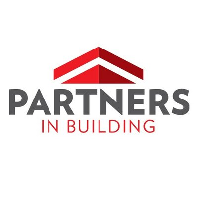 Partners In Building On Twitter We Are Adding 20k To Design