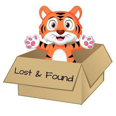 clemson lost & found (@cu_lostfound) | twitter