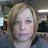 Tracy Bullock twitter profile