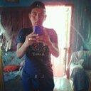 Luis enrique (@11Kikeluiis10) Twitter