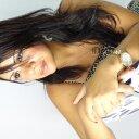 SHEILA SENA (@007_sheila) Twitter