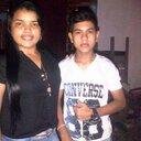 Ronaldo Contreras  (@0516Ronaldo) Twitter