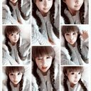 Lin Kentong (@026Crime) Twitter