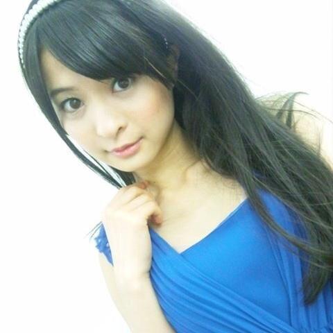 """Résultat de recherche d'images pour """"Ogiso Shiori"""""""