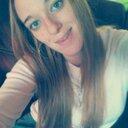 Marley_Girl (@13_alissa) Twitter