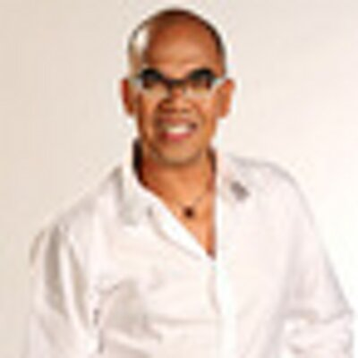 Boy Abunda Net Worth
