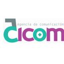 CiCom  (@5Cicom) Twitter