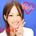 山部愛純紗 (@0917Azu) Twitter