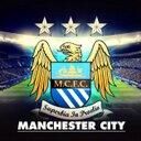 man city rocks (@000Bencarlson33) Twitter