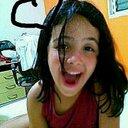 Ana Carolynny lima (@09Analima20) Twitter