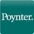 poynter_profile_normal.jpg
