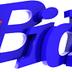AuctionBidz