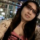 Farida Sujana (@0020513) Twitter