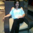 Grisel Mendez (@grismendez7901) Twitter