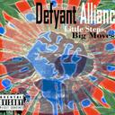 Defyant Alliance (@DefyantAlliance) Twitter