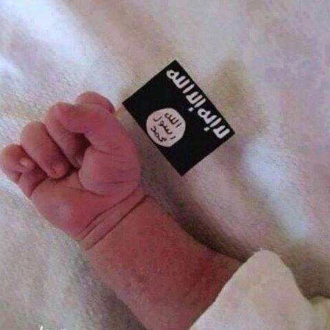 l'islam notre fierté