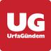 UrfaGundem