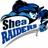 Shea Guidance