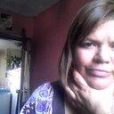 ariany elizabeth jai (@1959cabanzo) Twitter