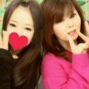 *♡$HIORI♡* (@0506Shiori) Twitter