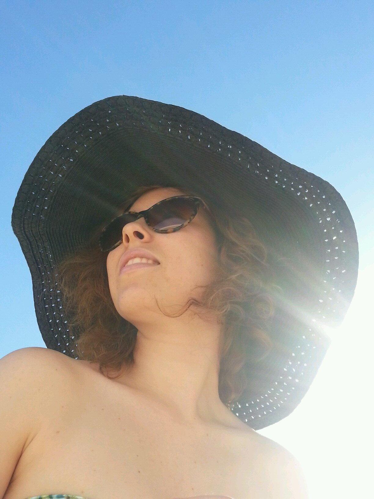 Jasmine Waltz nude (44 foto), Is a cute Erotica, Twitter, swimsuit 2017