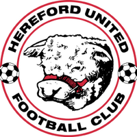 Hereford United Social Profile