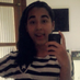 @araujoo_rafaela