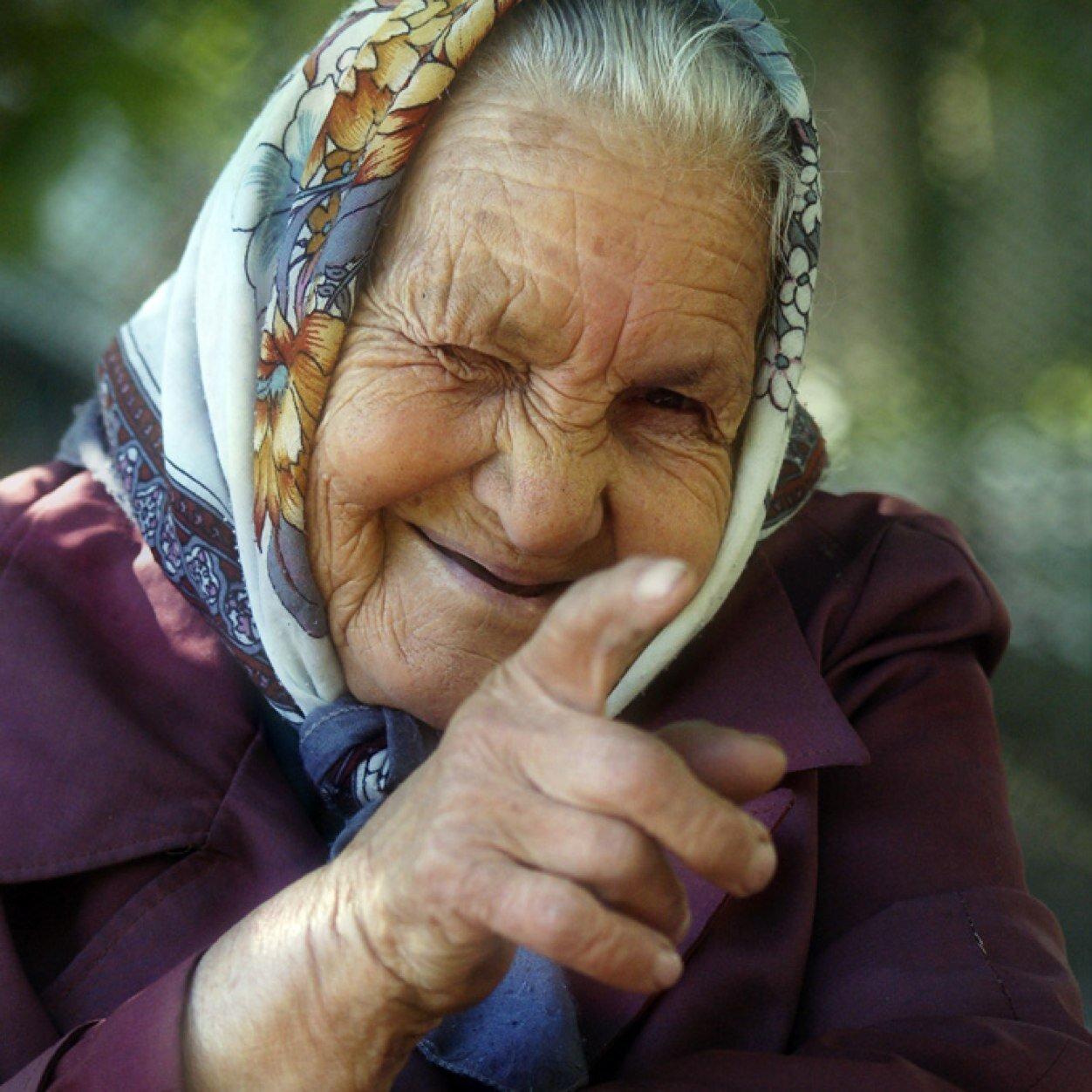 Як правильно дрочити бабушка внуку 17 фотография