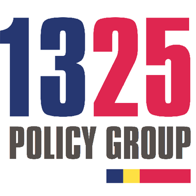 1325 Policy Group