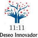 Agencia de Publicida (@11And11_) Twitter