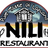 Ravintola Nili