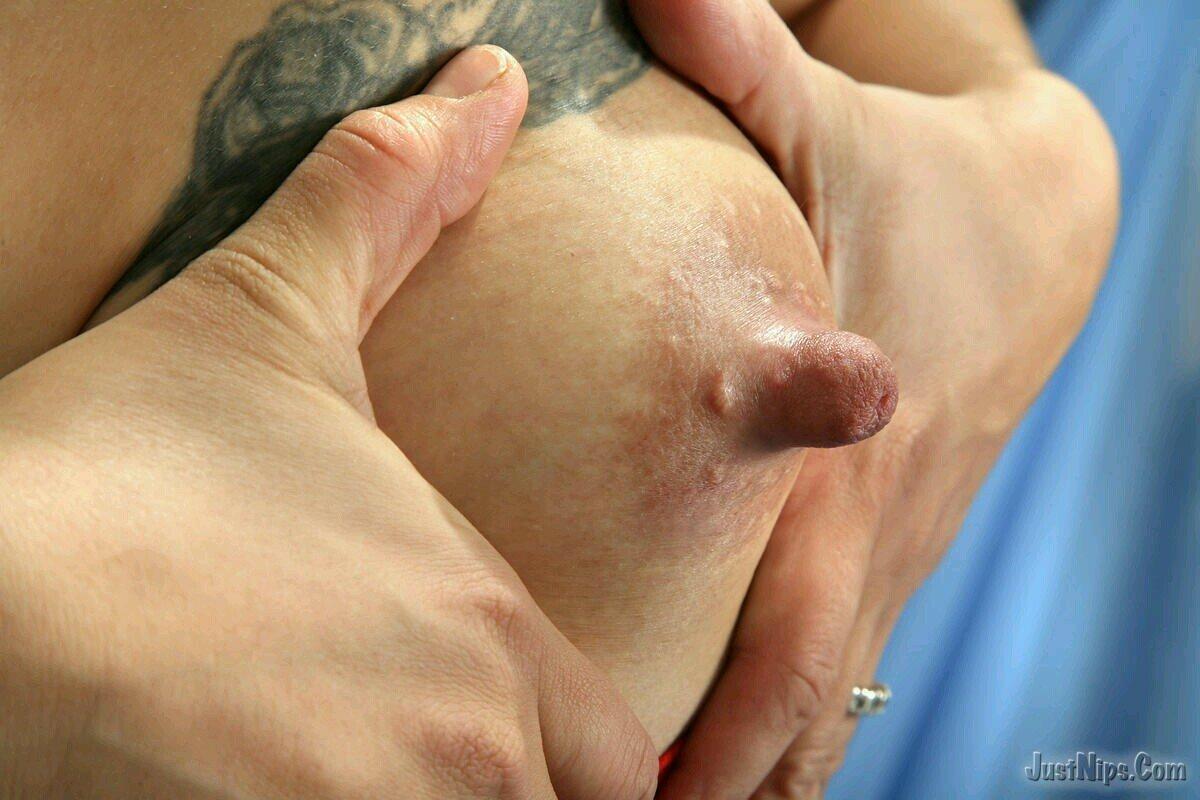 Biting pulling twisting girls nipples pics