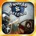 @SwordsArrows