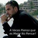 Andres sanchez (@583Kandes) Twitter