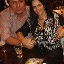 alessandro (@alecamola) Twitter